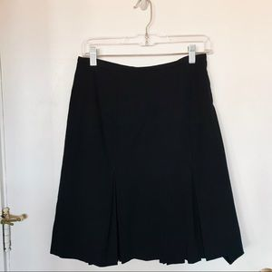 ANNE KLEIN Women's Dress Skirt
